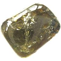 Trommelstein Turmalin grün tranparent 1,5 cm preisvergleich bei billige-tabletten.eu