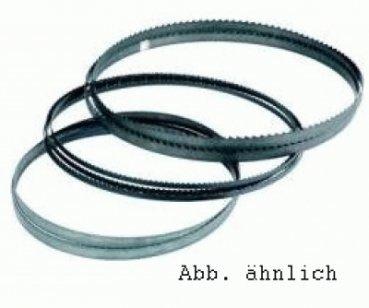 Metabo Bandsägeblatt 2240+0-10 x 15 x 0,5 A6, 909029260