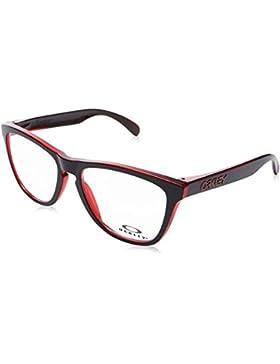 Oakley 8131, Monturas de Gafas Unisex Adulto