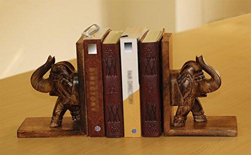 lucky-elephant-book-end-feng-shui-trunk-up-elephant-fermalibri-in-legno-di-mango-205-centimeters-han