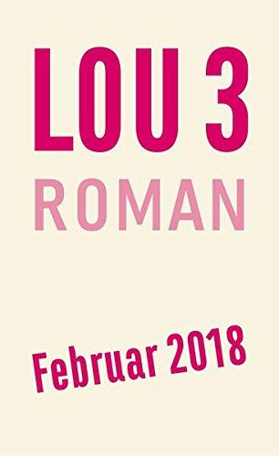 Buchseite und Rezensionen zu 'Mein Herz in zwei Welten (Lou, Band 3)' von Jojo Moyes