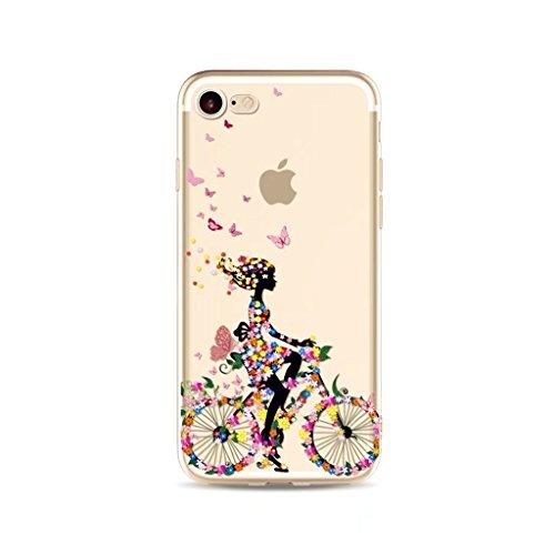 mutouren-apple-funda-silicona-iphone-7-case-shell-soft-tpu-suave-amortiguacion-frontera-sistemas-de-