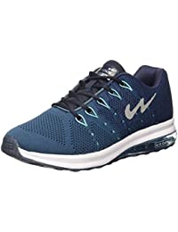 Campus Men's Peris Running Shoes