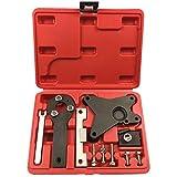 Best Kit d'outils de Verrouillage pour Fiat 8 V