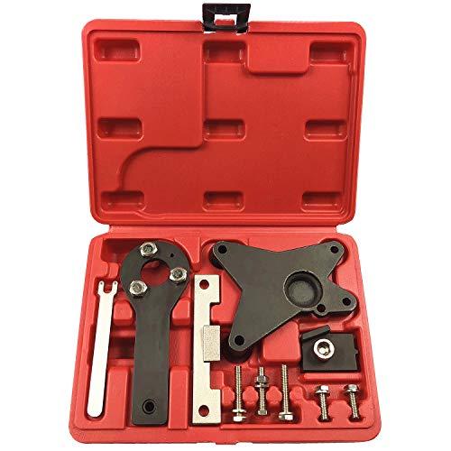 Best Q Peteol Einstellungswerkzeug Kit FIAT 8V