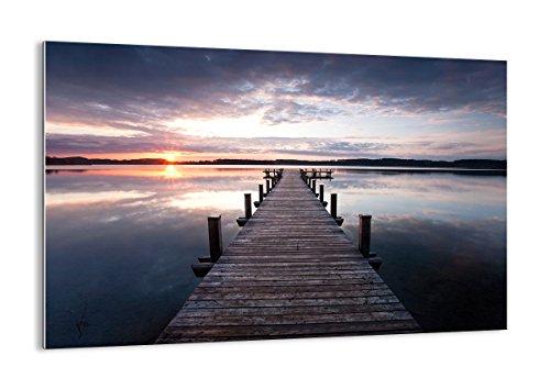 cuadro-sobre-vidrio-cuadro-de-cristal-de-una-sola-pieza-ancho-120cm-altura-80cm-foto-numero-2635-lis