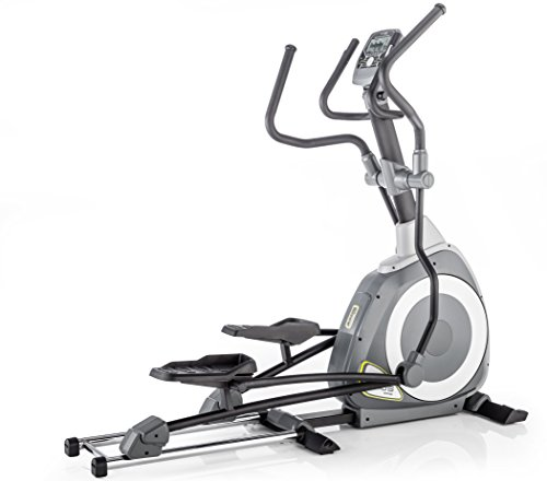 Kettler Axos Elliptical P (Bild: Amazon.de)