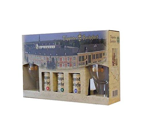 rochefort-trilogy-confezione-regalo