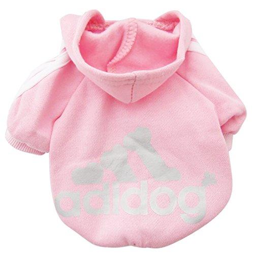 Vtement-qui-tient-chaud-pour-les-chiens-en-hiver-Adidog-T-shirt-de-coton-bien-chaude-et-toute-douce-vtement-indispensable-pour-un-hiver-bien-au-chaud