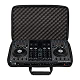 Magma CTRL-Case XL II   DJ-Controller-Bag f. Kontrol S4, S5, MC6000, MC4000 NEU