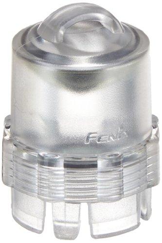 fenix diffusor Fenix Taschenlampen Diffusor Camping Lampshade