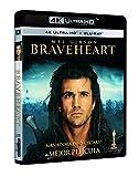 Braveheart Blu-Ray Uhd [Blu-ray]