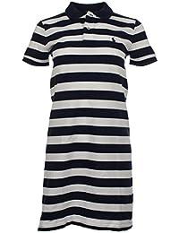 0858c2d2667d Suchergebnis auf Amazon.de für  Ralph Lauren - Kleider   Damen ...