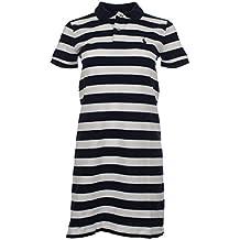 Ralph Lauren Vestido - para Mujer