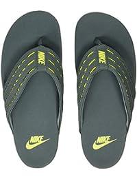 cb8bf1077f75 Nike Men s Flip-Flops   Slippers Online  Buy Nike Men s Flip-Flops ...