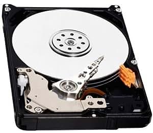 Neuf pour Toshiba Satellite A200–1hy 500Go SATA pour ordinateur portable disque dur d'ordinateur portable disque dur 6,3cm pouce