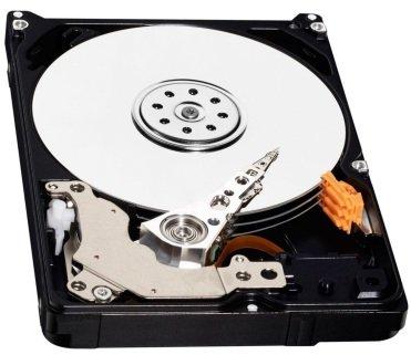 asus-f55a-sx-disque-dur-interne-pour-ordinateur-portable-500go-5400tr-min-8mo