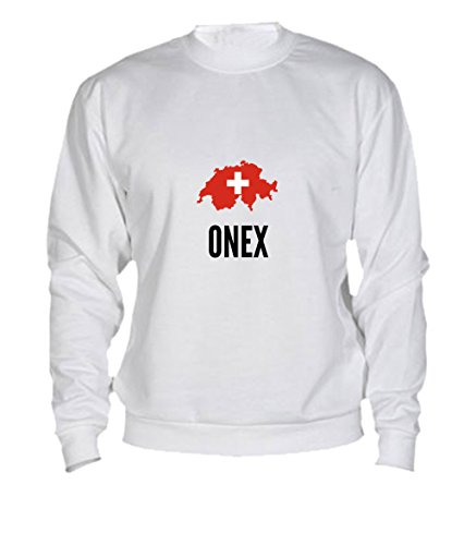 sweatshirt-onex-city-white
