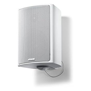 bose freespace 51 environmental lautsprecher 1 paar bis 100 watt amplifier granit gr n. Black Bedroom Furniture Sets. Home Design Ideas