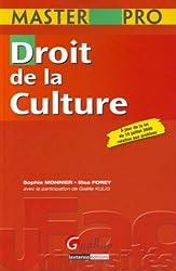 Droit de la culture : A jour de la loi du 15 juillet 2008 relative aux archives