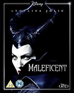 Maleficent [Blu-ray] [Region Free] (B00IXGU8YG)   Amazon Products