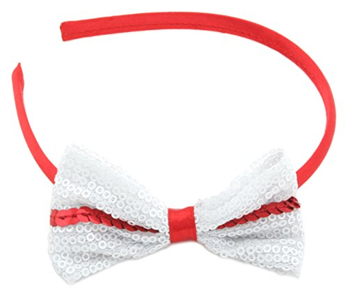 zest-england-st-george-cross-sequinned-fabric-bow-alice-band-red