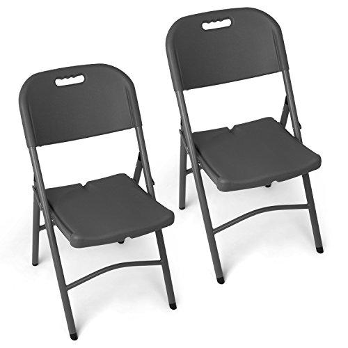 Sedie Di Plastica Pieghevoli.Sedie Pieghevoli Ikea E Altri Modelli Accessori Per Esterno