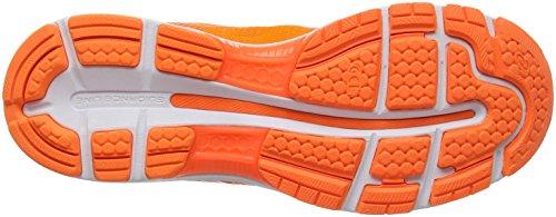 Gel Marathon Laufschuhe 20 Herren Barcelona Nimbus Orange Asics 1aCwFqx55