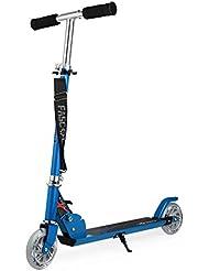 Amazon.es: monopatin dos ruedas - Incluir no disponibles ...