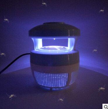mosquito-trap-indoor-home-office-elettrico-usb-insect-killer-mosquito-fly-bug-zapper-trappola-lampad