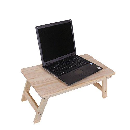 lzh-tragbar-laptop-schreibtisch-tisch-stander-computer-notebook-stehend-bett-schreibtisch-fruhstuck-