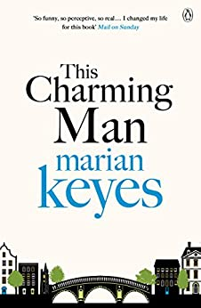 This Charming Man par [Keyes, Marian]