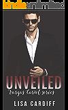 Unveiled (Vargas Cartel Series Book 2)
