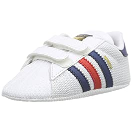 80403f8057915 adidas Originals Superstar Crib