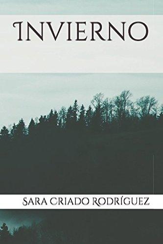 Invierno por Sara Criado Rodríguez