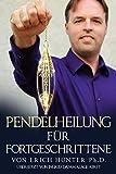 ISBN 1725868989