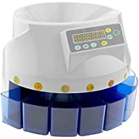 Cablematic DB360 Máquina de clasificación y contador ...
