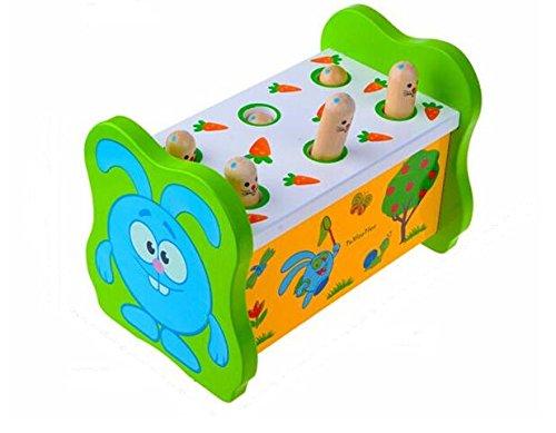 klopfbank-hau-das-haschen-whack-a-mole-holzspielzeug