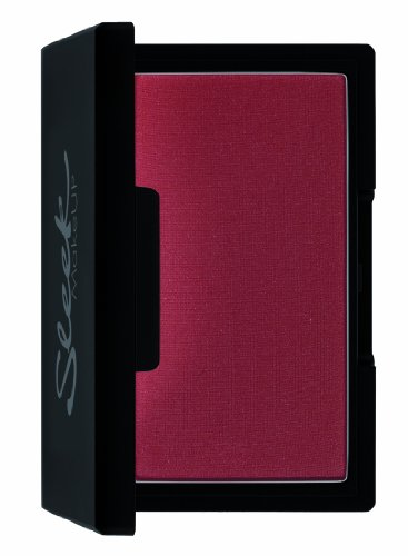 Sleek MakeUP Blush Flushed 8g