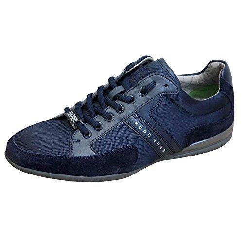 scarpe-boss-verde-spacit-scarpe-basse-da-allenamento-navy-scamosciato-eu-405