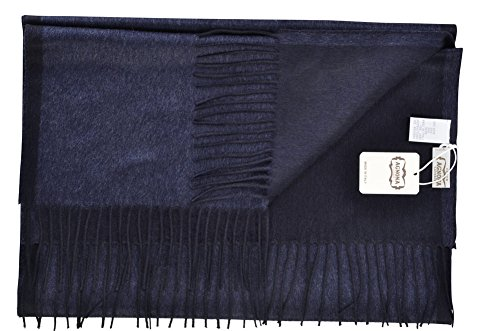 agnona-scarf-dark-blue-silk-188-cm-x-38-cm