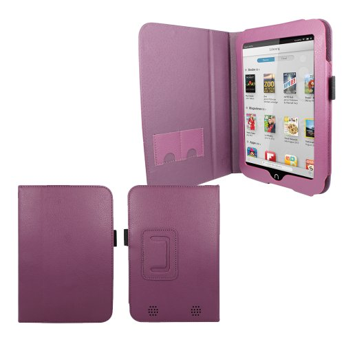 caseguru-note-book-entertainment-wallet-case-cover-for-barnes-and-noble-nook-hd-7-inch-with-pen-hold