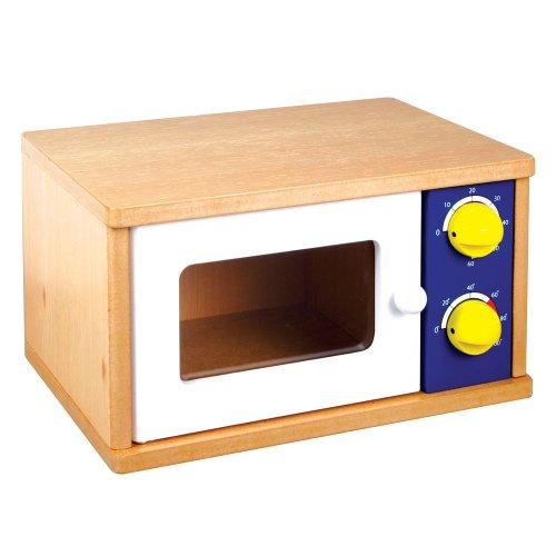 Preisvergleich Produktbild Santoys ST375 Microwave