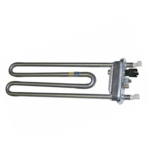 Calefacción Resistencia 1950W lavadora AEG Electrolux 379230100NTC