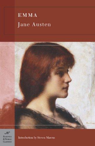 emma-barnes-noble-classics