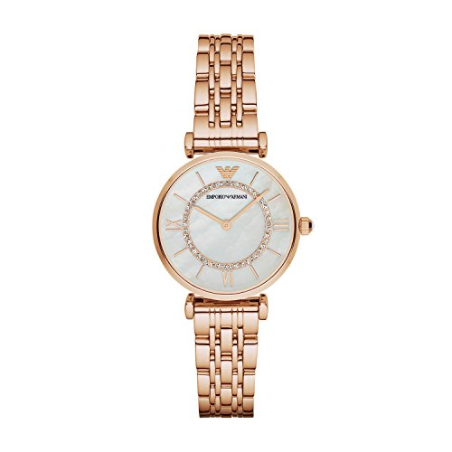 Emporio Armani Women's Watch AR1909