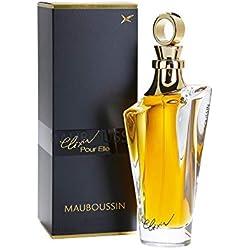 Mauboussin L' Eau de Parfum Elixir Pour Elle, 100ml