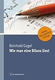 Wie man eine Bilanz liest: Bilanzen richtig lesen und interpretieren