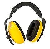 Cuffie antirumore proteggi il tuo udito da suoni dannosi for Cuffie antirumore per studiare