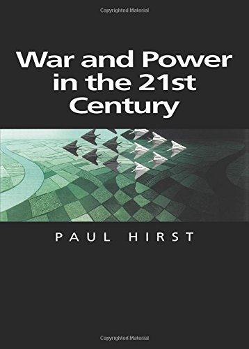 war-and-power-in-the-twenty-first-century-the-state-military-conflict-and-the-international-system-t